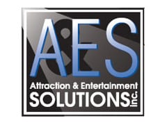 Attraction & Entertainment Solutions