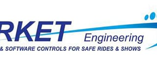 Birket Engineering