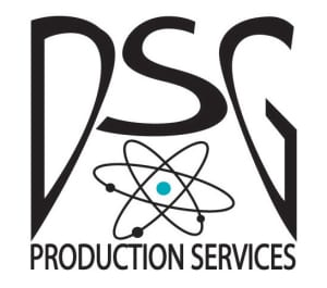 DSG Production Services