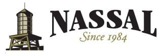 Nassal