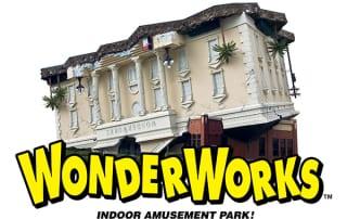 Wonder Works